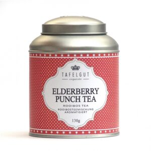 elderberry-punch-tea