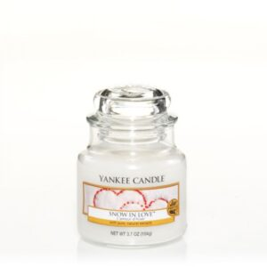 snow-in-love-giara-piccola-yankee-candle