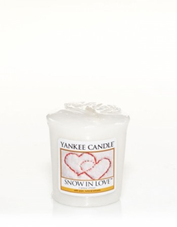 snow-in-love-votivo-yankee-candle