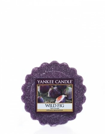 wild-fig-tartina-yankee-candle
