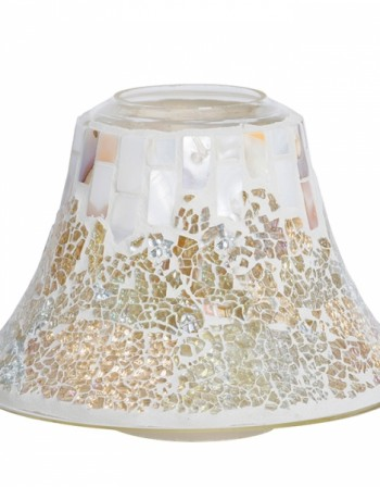 paralume-grande-gold-pearl-crackle-yankee-candle
