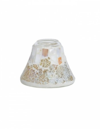 paralume-piccolo-gold-pearl-crackle-yankee-candle