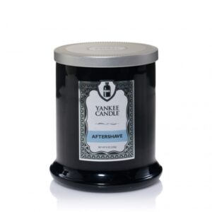 aftershave-barber-shop-yankee-candle