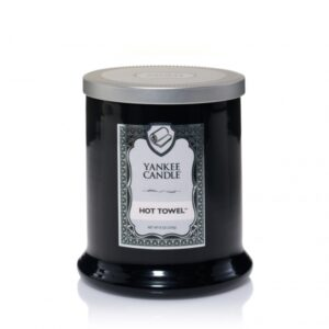 hot-towel-barber-shop-yankee-candle