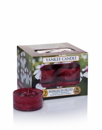 madagascan-orchid-tea-light-yankee-candle