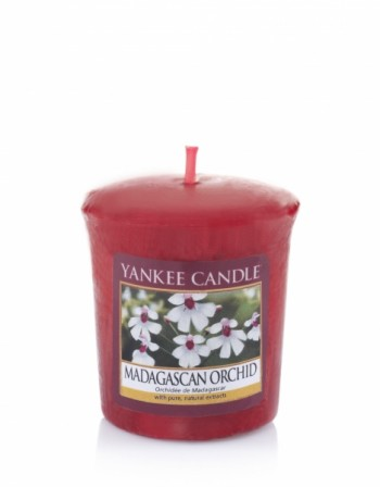 madagascan-orchid-votivo-yankee-candle
