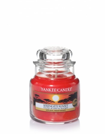 serengeti-sunset-giara-piccola-yankee-candle