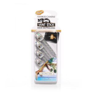 coconut-bay-vent-stick-yankee-candle