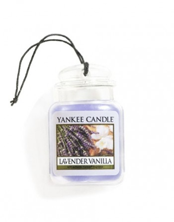 lavender-vanilla-car-jar-ultimate-yankee-candle