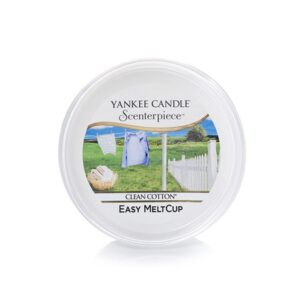 clean-cotton-meltcups-yankee-candle