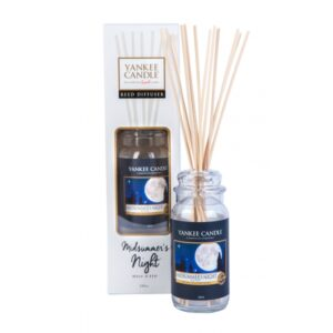 midsummer-s-night-classic-reeds-yankee-candle