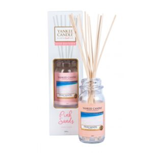 pink-sands-classic-reeds-yankee-candle