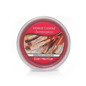sparkling-cinnamon-meltcups-yankee-candle