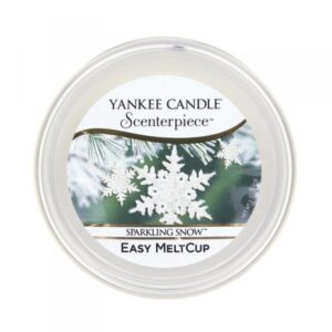 sparkling-snow-meltcups-yankee-candle