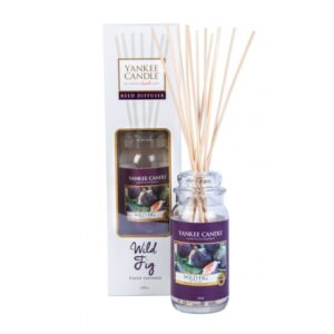 wild-fig-classic-reeds-yankee-candle