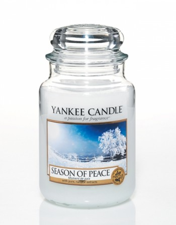 season-of-peace-giara-grande-yankee-candle