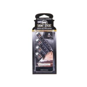 black-coconut-vent-stick-yankee-candle