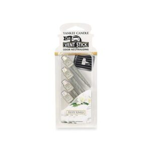 fluffy-towels-vent-stick-yankee-candle