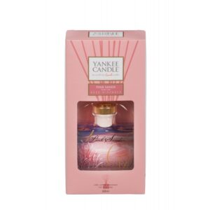 yankee-candle-pink-sands-signature-reed-diffuser-p4631-4219_zoom