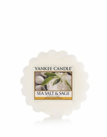 sea-salt-sage-tartina-yankee-candle