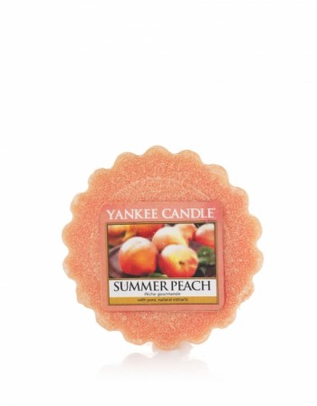 summer-peach-tartina-yankee-candle