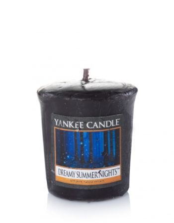 dreamy-summer-nights-votivo-yankee-candle