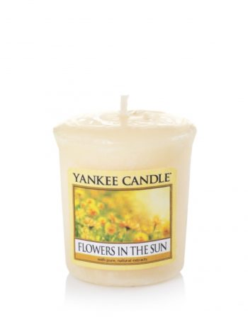 flowers-in-the-sun-votivo-yankee-candle