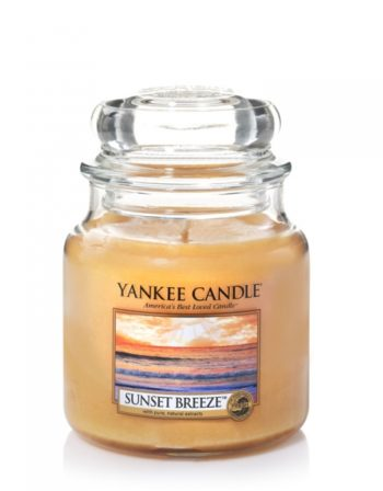 sunset-breeze-giara-media-yankee-candle