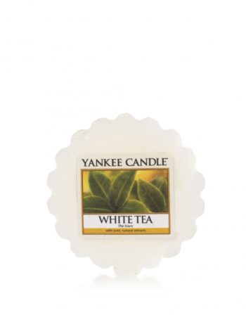 white-tea-tartina-yankee-candle