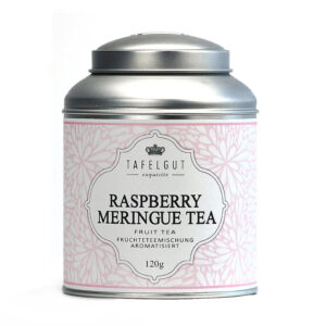 1346-raspberry-meringue-tea,medium_large.1470395388