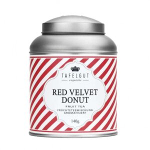 red-velvet-donut-tea