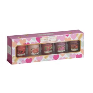san-valentino-set-regalo-5-samplers