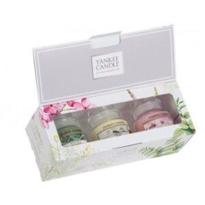 yankee-candle-pure-essence-set-regalo-3-giare-piccole