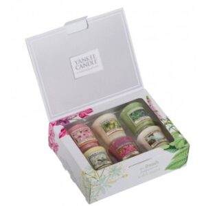 yankee-candle-pure-essence-set-regalo-6-samplers