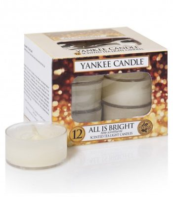 tea_light_all_is_bright_yankee_candle_02053758 (1)