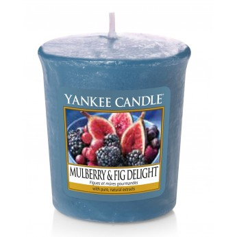 mulberry-fig-delight-sampler-yankee-candle