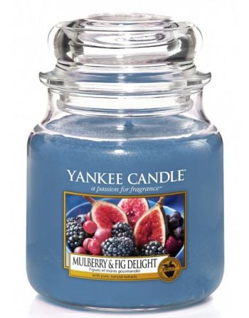 yankee-candle-mulberry-fig-delight-candele (1)