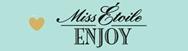 miss-etoille-logo