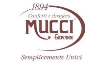 mucci-confetti-logo