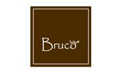 box-bruco-logo
