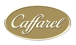 box-caffarel-logo