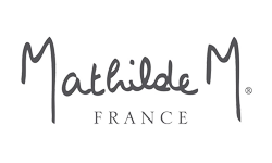 box-matilde-m-logo