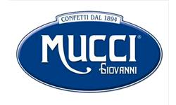 box-mucci-logo