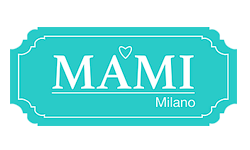 mami-milano-logo